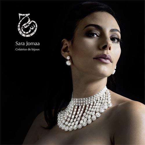 sara jomaa cr atrice de bijoux en argent filigran en tunisie cr ation originale contemporaine. Black Bedroom Furniture Sets. Home Design Ideas