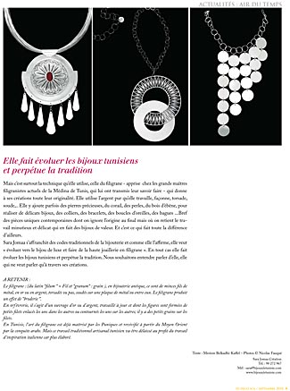 Article Sara Jomaa ID DECO n°6